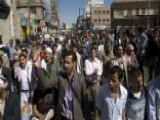 How Big A Threat Does The Situation In Yemen Pose To US?