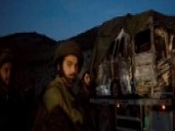 Hezbollah Takes Responsibility For Israeli Convoy Attack