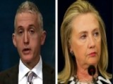 Hillary Willing To Testify On Benghazi, But Will She?