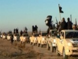 How Spread Of ISIS Is Affecting Your Wallet