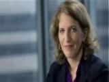 HHS Secretary Burwell Testifying On ObamaCare