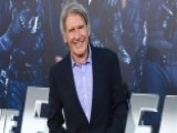 Harrison Ford Reported Engine Failure Moments Before Crash