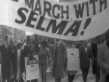 How America Has Changed Since Selma To Montgomery March