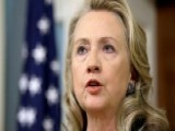 Hillary Clinton Email Controversy Divides Public
