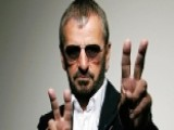 Hollywood Nation: Ringo Joins Rest Of The Beatles