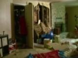 How To Spot Hidden Dangers In Your Home