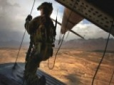 Highlights From The 2014 Military Photographer Awards