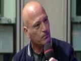 Howie Mandel Speaks Out On AFib