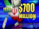 How Is Iran Pulling In Big Money Despite Economic Sanctions?