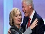 How The Clintons Made Their Money