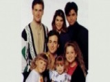 Hollywood Nation: 'Full House' Gets Green Light