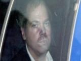 Hearing Underway For Would-be Reagan Assassin John Hinckley