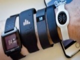 How Useful Is Data From Fitness Trackers?
