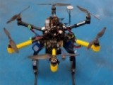 House Lawmakers Hold Hearing On Commercial Use Of Drones