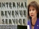House Probes Deleted Backup Tapes Holding Lois Lerner Emails