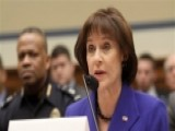 Hearing Underway On Deleted Backups Holding Lerner Emails