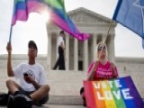 Historic SCOTUS Ruling Goes Beyond Same-sex Marriage