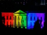 How Gay Marriage Ruling Will Impact America