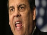 How Will Christie's Blunt Style Fit In 2016 Race?