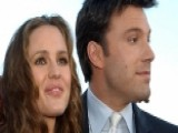 Hollywood Nation: Jen Drops Ben?