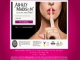 Hackers Threaten To Expose Ashley Madison Cheaters