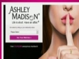 Hackers Threaten To Expose Users Of Cheating Website
