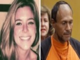 Hearing Held For Illegal Immigrant Accused Of Steinle Murder