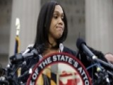 Has Marilyn Mosby Been Bluffing In Freddie Gray Case?