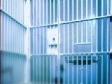 Humanism Now Treated As Religion In Federal Prisons