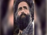 How Mullah Omar's Death May Disrupt Afghan Peace Talks