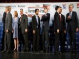 How New Hampshire Forum Helped Candidates Prepare For Debate