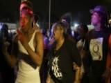 High Tension, State Of Emergency In Ferguson 1 Year Later