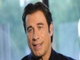 Hair Restoration Losing Its Stigma Thanks To Celebrities?