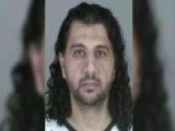 Homegrown Terror Suspect Set To Appear In Federal Court