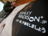 Hackers Leak Ashley Madison Website User Info