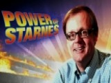 Halftime Report: 'Power Of Starnes' Claims Next Victim