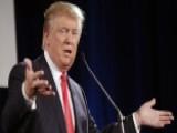 Hispanic Media Vilify Trump