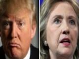 Has Donald Trump Obscured The Democratic Record?
