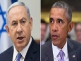Has Obama Put Relationship With Israel At Risk?