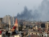 House Panel Looks Into Counterterrorism Efforts In Syria