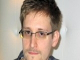 Halftime Report: Snowden Joins Twitter