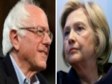 Hillary Clinton Check-mated By Bernie Sanders On Fundraising