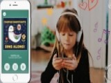 How Does New Streaming Music Service For Kids Stand Out?