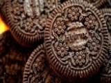 Hydrox Cookies Make A Comeback