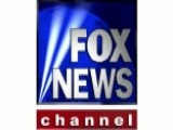 Happy Anniversary, Fox News Channel!