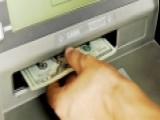 How To Avoid Skyrocketing ATM Fees