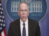 High School 'stoner' Claims He Hacked John Brennan's Email