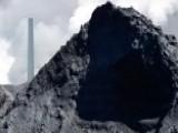 How New EPA Regulations Ignite The War On Coal