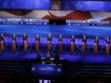 How Did The Candidates Fare In CNBC Debate?