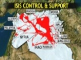 How Did ISIS Become A Deadly International Movement?